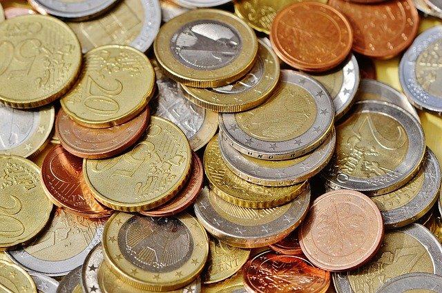 Peníze rychle a bez zbytečných starostí