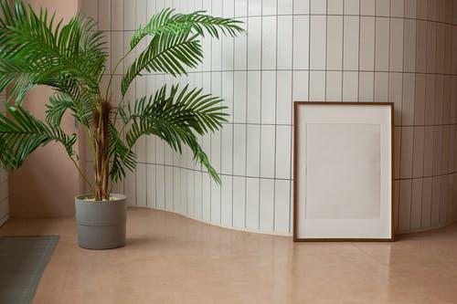 Změna interiéru? Nemusíte hned překopávat celý byt, pořiďte si stylové doplňky!